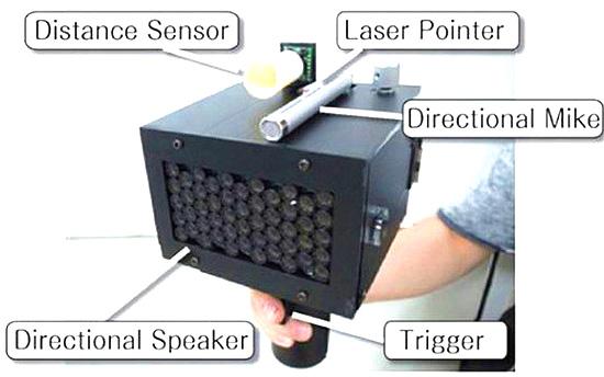 japan-speech-jammer-gun
