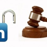 First Lawsuit against LinkedIn Security Breach Filed