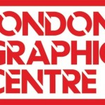 London Graphic Centre London