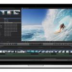 Apple Macbook Pro Amazing Experience with Retina Display