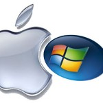 microsoft to beat apple