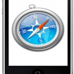 Mobile Safari Emerges As Rapidly Growing Web Browser