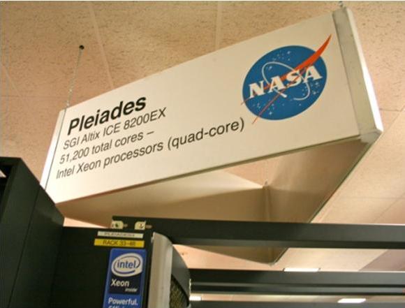 nasa_supercomputer_pleiades_9