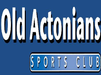 old actonians
