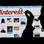 Pinterest Hires Former Google Lawyer
