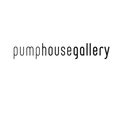 pumphouse gallery
