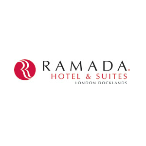 Guide about ramada hotel & suites in London