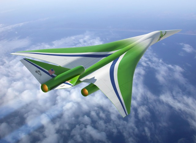 sons-of-concorde