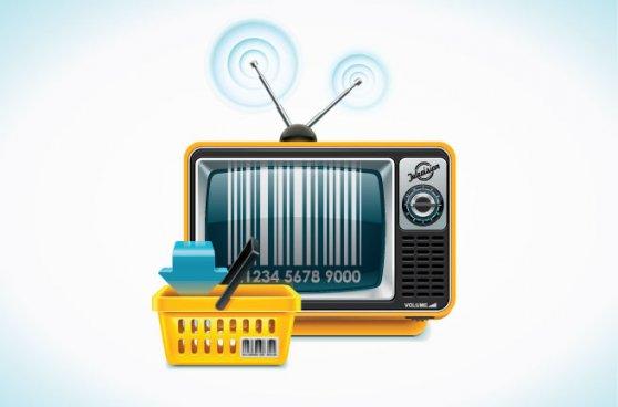 ss-tv