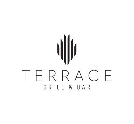 The terrace restaurant london for Terrace grill