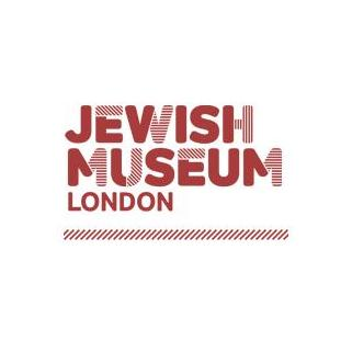 Guide about the jewish museum London