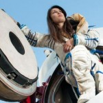 The Price Tag of Excalibur Almaz's Moon Trip Is $155 Million