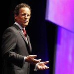 Former T-Mobile USA CEO Leaves for Vodafone