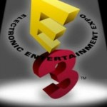 top 10 games debut in e3