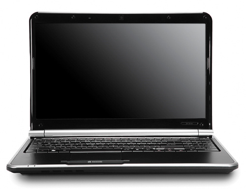 top 10 laptops to buy in 2012