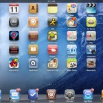 top paid ios apps