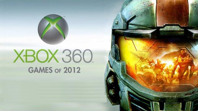 A Rated Games For Xbox 360 : Top rated xbox games of