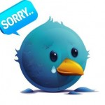 Twitter Outage on Thursday & A Possible Hacking Attack
