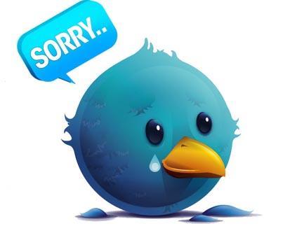 twitter_crash