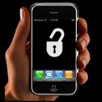 ultrasn0w & RedSn0w for ios 5.1.1 iphone and ipad