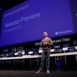 windows-8-realse-preview