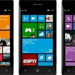 Microsoft Confirms It Won't Make Its Own Smartphone