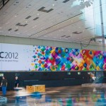 Top 6 Things to Expect From Apple At WWDC