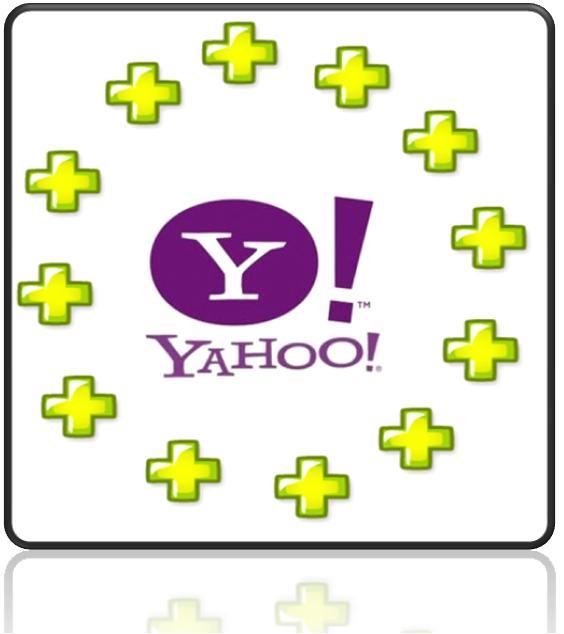 yahoo-mail-plus