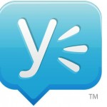 Microsoft Might Acquire Yammer, According to People At Yammer