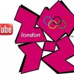 youtube-olympics