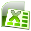 7 Quick Shortcuts for Microsoft Excel