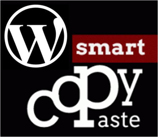 Add Read More Link IN Wordpress