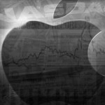 Apple Shares Dip As Company Misses Analyst Projections