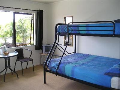 Backpackers Hotels in London