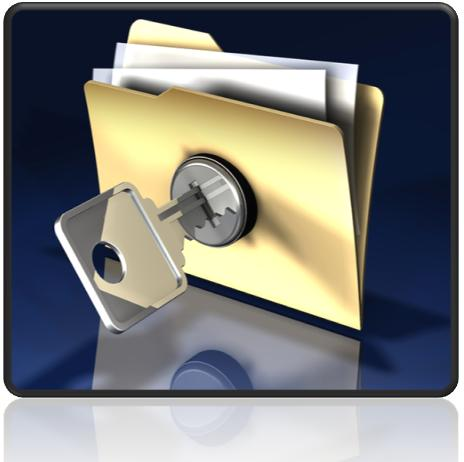 Backup Yahoo Messenger Archive