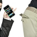 Block-Stolen-Phone