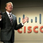 Cisco Plans to Eliminate 1,300 Jobs In Drive to Cut Costs