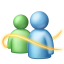 How to Download Latest Version of Hotmail Messenger