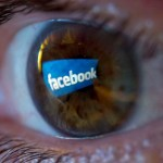 Facebook Monitoring Chats for Illegal Activities