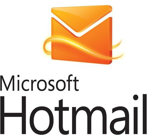 Find People by Hotmail Email Address