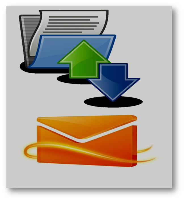 Forward Hotmail to Another Account