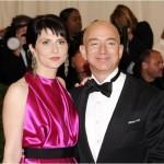 Amazon's Jeff Bezos Donates$2.5 Million