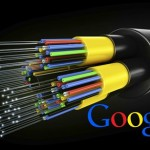 Google Launches High Speed Internet In Kansas City