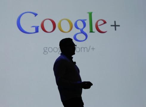 Google to Pay $22.5 Million