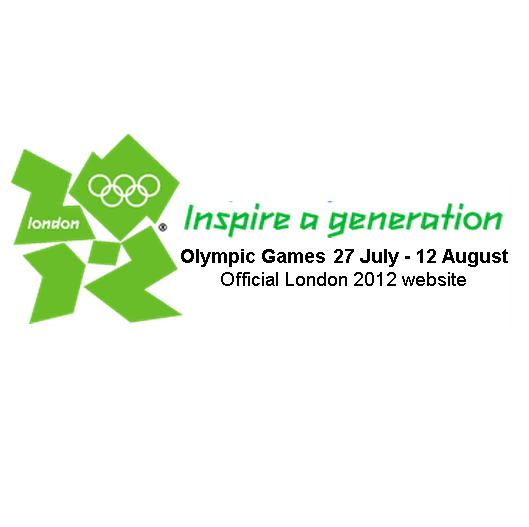Guide for Spectators with Kids to Visit 2012 London Olympics Venues