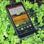 HTC Profit Fall by 50 Percentages