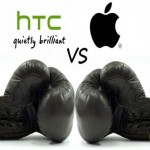 HTC-Apple