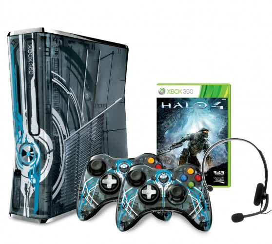 Halo-4-360-bundle