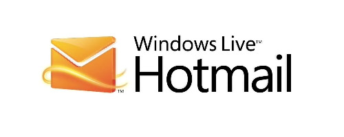 Search Emails on Hotmail