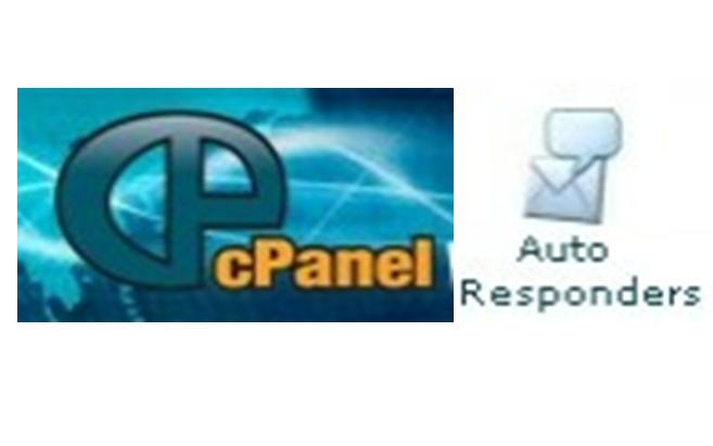 Email Autoresponders in cPanel